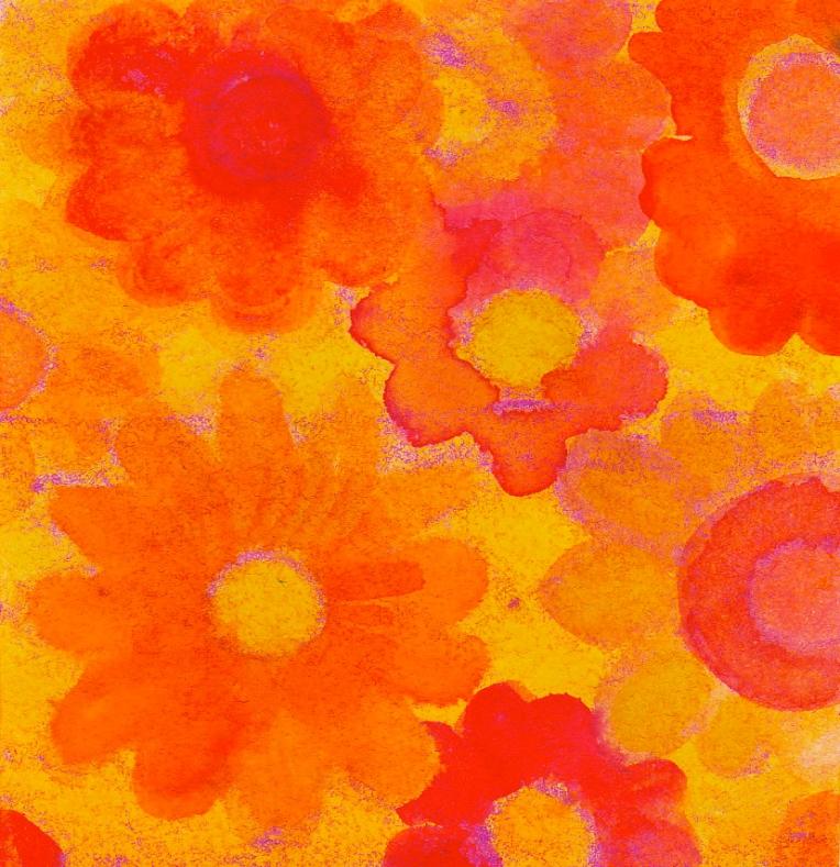 bright flowers July batch 2_0006