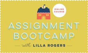 bootcamp-online-300x181