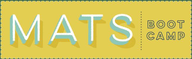 mats-bootcamp-banner