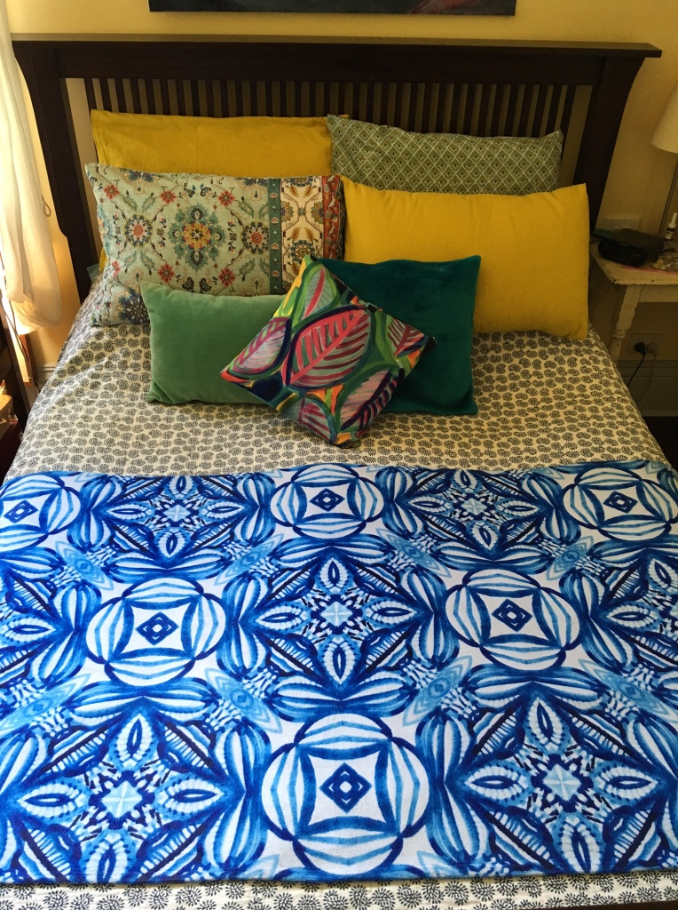 for-the-love-of-blue-pattern-372-loraine-callow