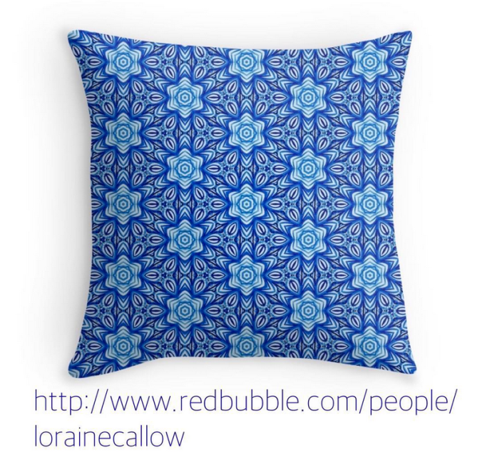 loraine-callow-redbubble