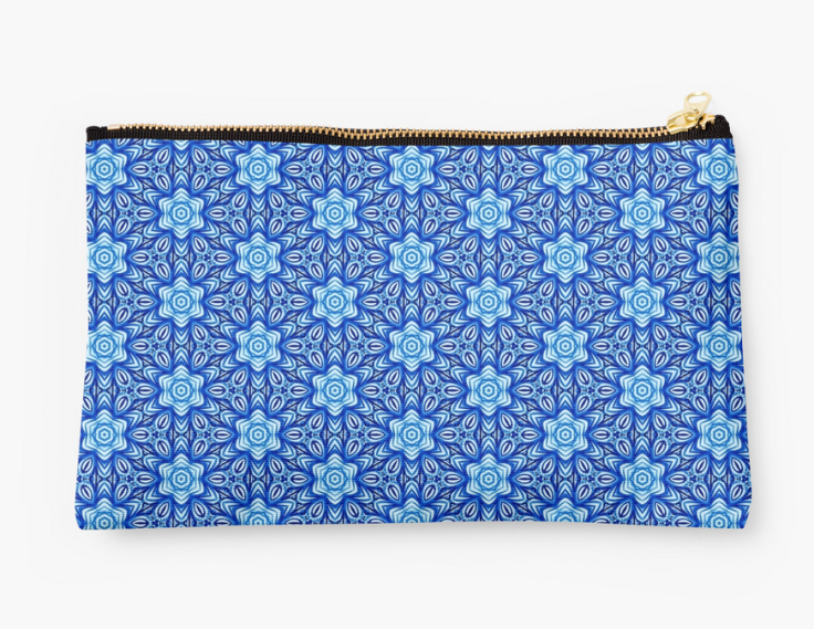 loraine-pattern-374-pouch